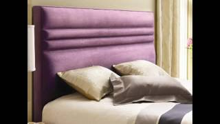 Upholstered Bed Headboards By Headboards Uk