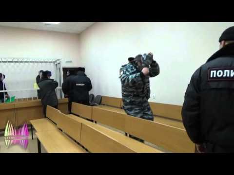 Лидеры преступной группировки отправились в тюрьму, в которой они проведут от 9 до 19 лет