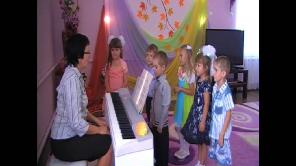 действующие работа музыкальным руководителем в воронеже авиакассы Алматы