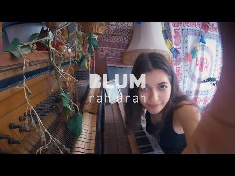 Blum - Nah dran (offizielles Musikvideo)