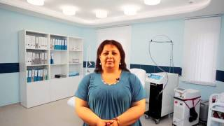 Отзыв  Натальи на обучение медицинским осмотрам предрейсовым, послерейсовым
