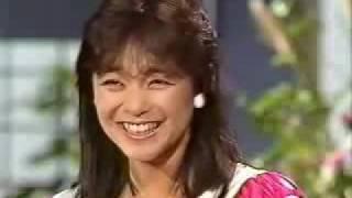 Un entrevista a la saiyu que interpreta a Akane cuando ella tenia 2...