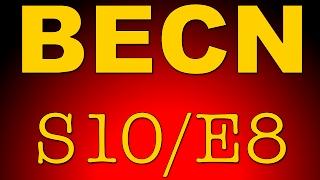 becn s10 e8 02 17 17