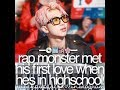 100+ Facts about RapMon YOU DIDN'T KNOW