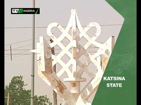 Katsina Sights and Sounds