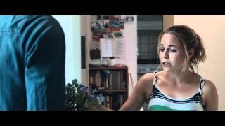 3 Simoa - Traileri [HD] - Elokuvateattereissa 14.9!