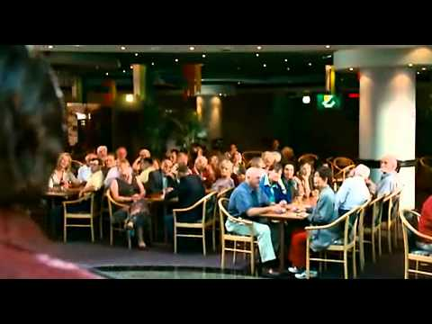 """Clubland"" - Official Trailer (2007)"