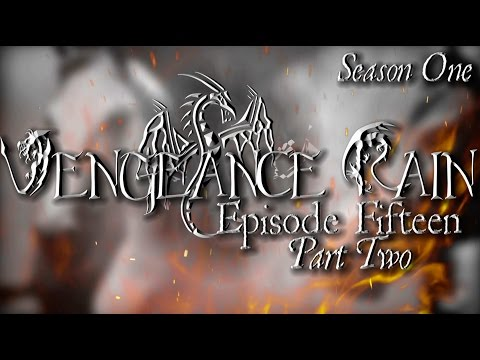 """Vengeance Rain [ Episode 15 / Part 2 ] """"Wolves"""" [ Original Model Horse Series ] SEASON FINALE"""