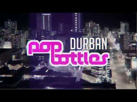 Durban Girls from YouTube · Duration:  31 seconds