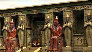 Tourism culture - EGYPT
