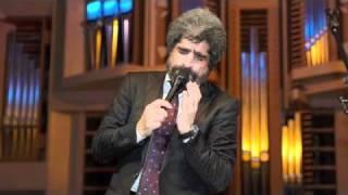 Harout Pamboukjian - Tariner