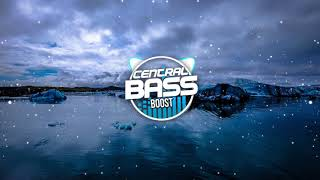 Ten Times - Don't Gimme That (Feat. MIO) [Bass Boosted]