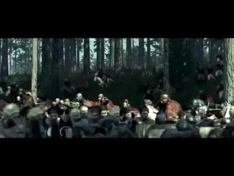 Stronghold 2 торрент игры Скачать