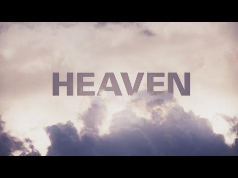 Immediacy: What Will It Be Like in Heaven?