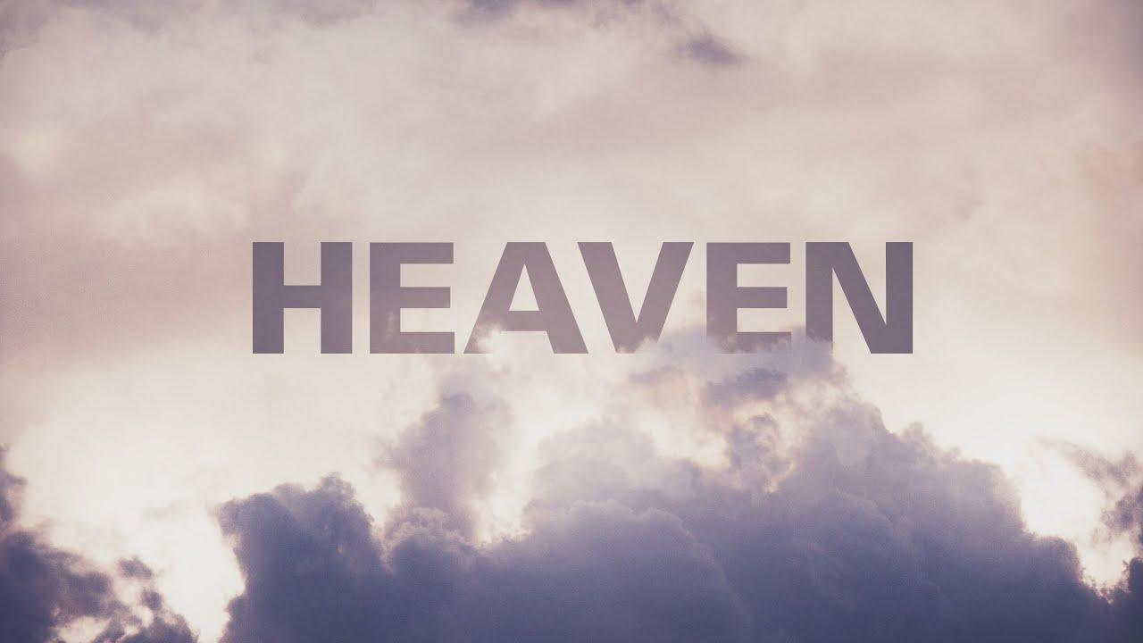 Immediacy: What Will It Be Like in Heaven? | Unlocking the Bible
