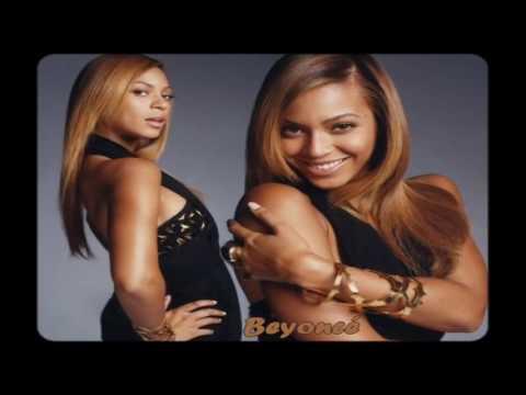 Beyonce Next Ex Kick Em Out #beyonce