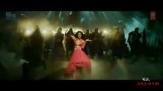 Devil Yaar Naa Miley Kick hindi movie item song salman khan 2014 DJ JASHIM2