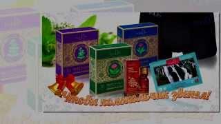 масло секрет покоев императора тианде//maslo sekret pokoev imperatora tiande(продукты компании тианде для мужчин, промо ролик, продукты компании tiande чай с кипреем и милисой для мужчин..., 2015-05-28T19:26:12.000Z)