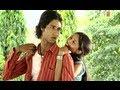 Chup chaap kehu baithal ba bhojpuri video song ayile mor sajanwa mp3