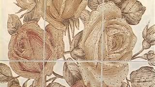 Кривой Рог май - июнь акция 20-12 АТЕМ.mpg.avi(, 2012-07-30T13:42:25.000Z)