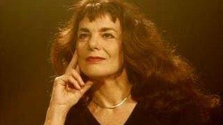 Mystique et érotique - Jacqueline Kelen - Les Racines du Ciel