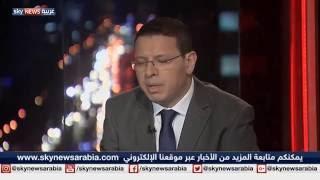 حوار السيسي مع الصحف القومية.. قراءة فى ملفات الداخل والخارج