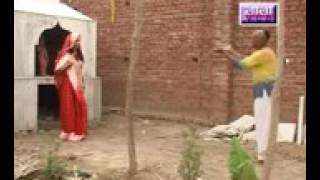 Lugae mata funny video by kuldeep