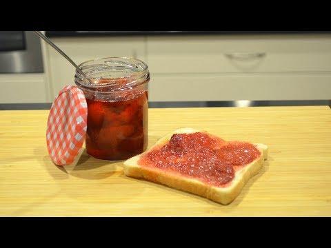 how-to-make-strawberry-jam-easy-recipe