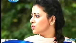 Bangla Eid Natok Chup Bhai Kichu Vabche Part 3 Mosharraf Karim