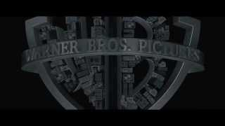 Christopher Nolan's next film: the mind-blowing teaser trailer
