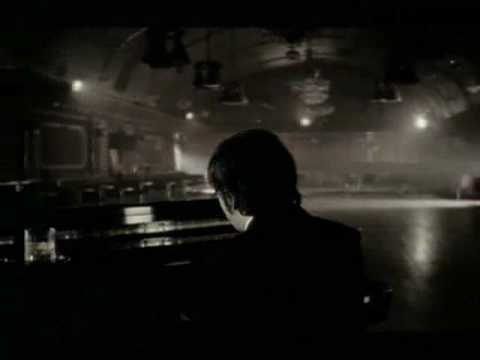 Ed Harcourt - This One's For You