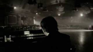 Ed Harcourt - This One