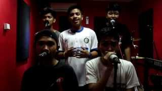 #GENCAPELLA AYFAI - Do Re Mi , Budi Do Re Mi (COVER)