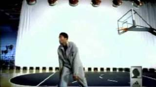 NBA I LOVE THIS GAME feat CRAZY FROG