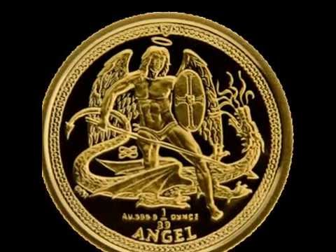 Gold Coins Available At Www.ukbullion.com