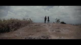 Alan Walker ft. Gavin james  - Tired (MV Cover)