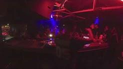 DJ SERG @ ROMY S (STUTTGART)