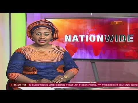 nationwide-news-19-february-2019