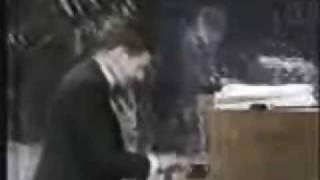 Mariano Mores - El patio de la Morocha y Una lágrima tuya