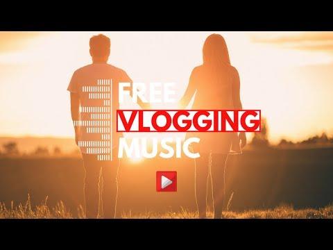 Markvard - Endless Love (Free Vlogging Music)