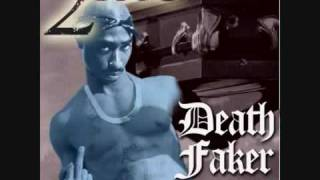 2Pac Raps T I, Obama Hilary Clinton (WTF)