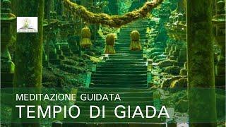 Meditazione Tempio di Giada