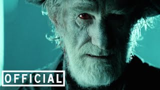 Daybreakers dual audio || Horror Movies || SciFi movies || science fiction movies