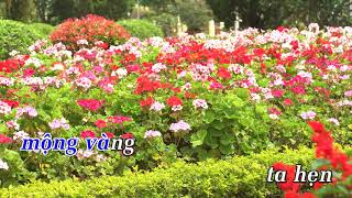 KARAOKE Bolero 2018 | Một Lần Dang Dở (Remix) - St. Phan Trần | Beat Chuẩn