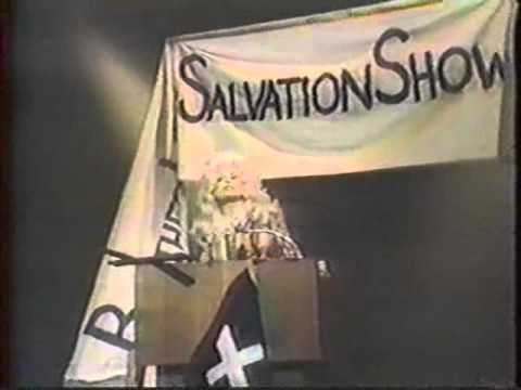 Dolly Parton - Brother Love's Traveling Salvation Show mp3