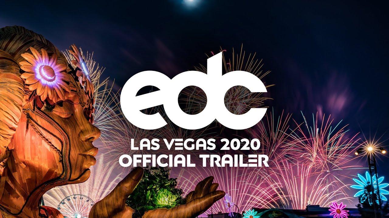 edc lineup las vegas 2021 presidential betting