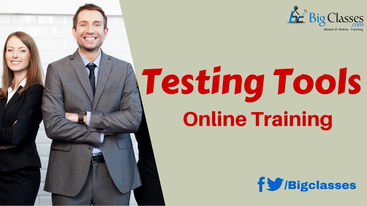 Manual testing is basic fundamental | manual testing tutorial for.