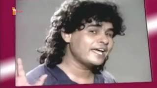 لولاكي   علي حميدة 1988