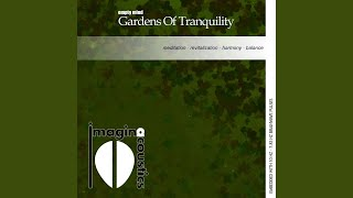 Empty Mind: Gardens of Tranquility