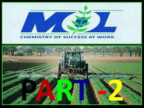 Mehmani Organics (Part-2) - Multibagger @ 85 (Best Chemical Share)